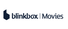 Blinkboxfinal2